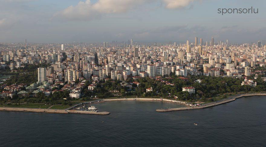 Göztepe'nin yatırımcıların gözdesi olmasının 5 nedeni