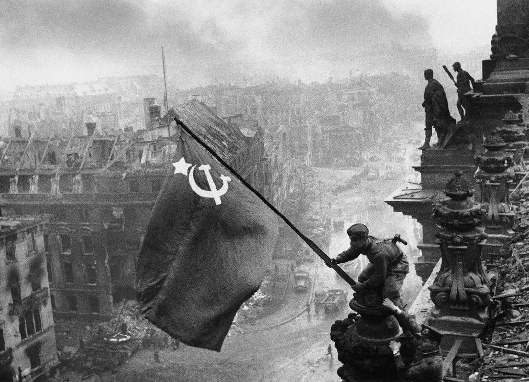 Nazi Fotoğraf Albümlerinden 2 Dünya Savaşı Dünya Haberleri