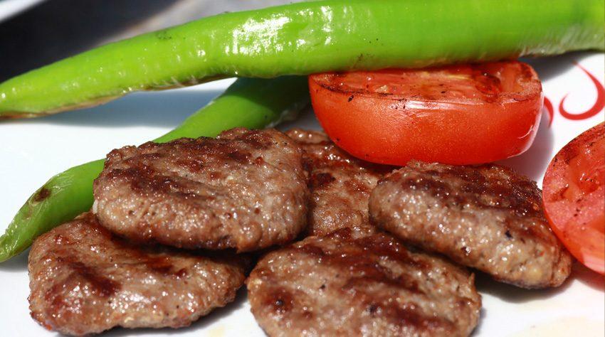 Et fiyatları ile ilgili flaş açıklama