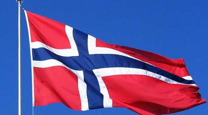 Norveç Dışişleri Bakanlığı: Kararın bizimle alakası yok