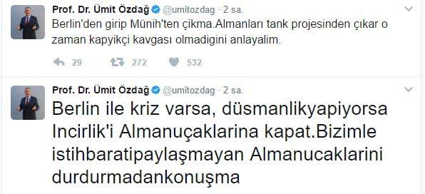 ozdag-tweet-1