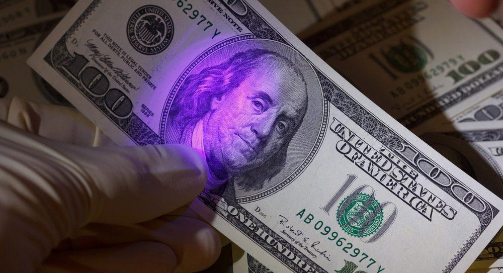 Türkiye'nin dış borç stoku 404 milyar dolar oldu