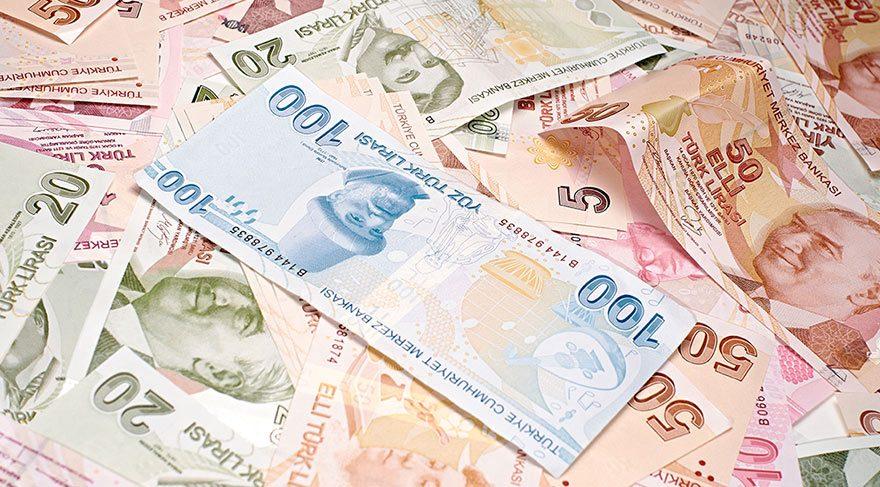Bankadan kredi çekene faiz müjdesi