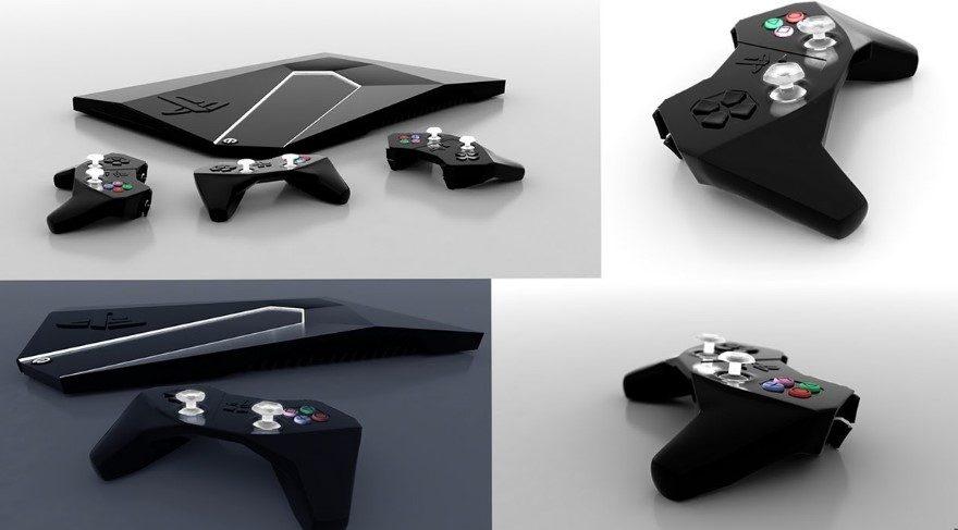 Playstation 5 ne zaman çıkacak? PS5'in özellikleri neler olacak?