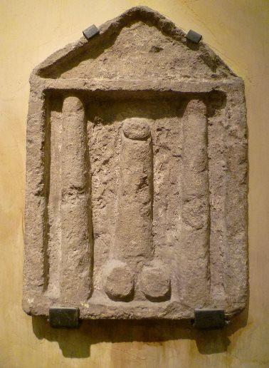 pompei-penis-kabartmasi