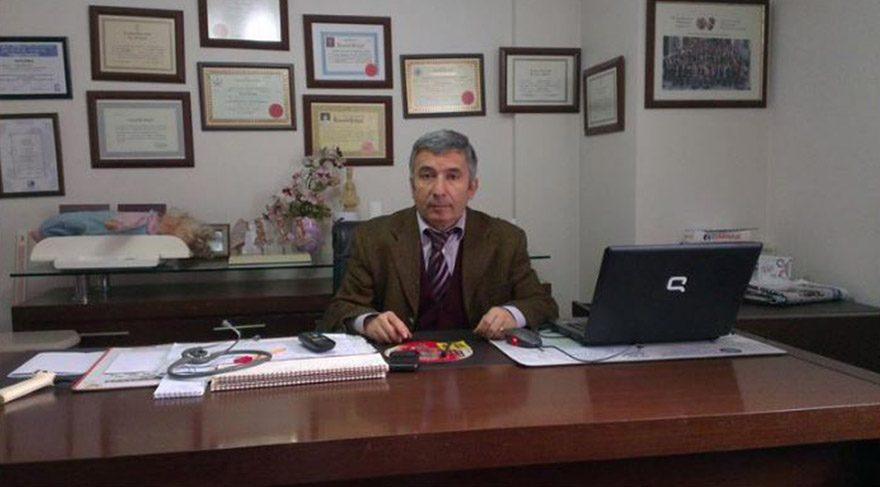 prof-dr-ozkan-karaman