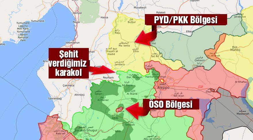 pyd-pkk