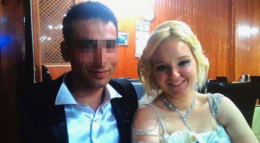 Eski eşini ve kızını öldürdü ardından intihara kalkıştı