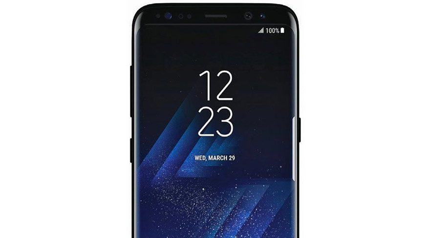 Samsung Galaxy S8 fiyatı ne olacak?
