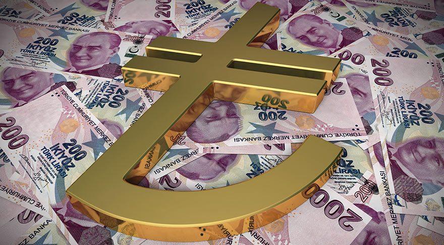 Batık krediler 70 milyara gidiyor