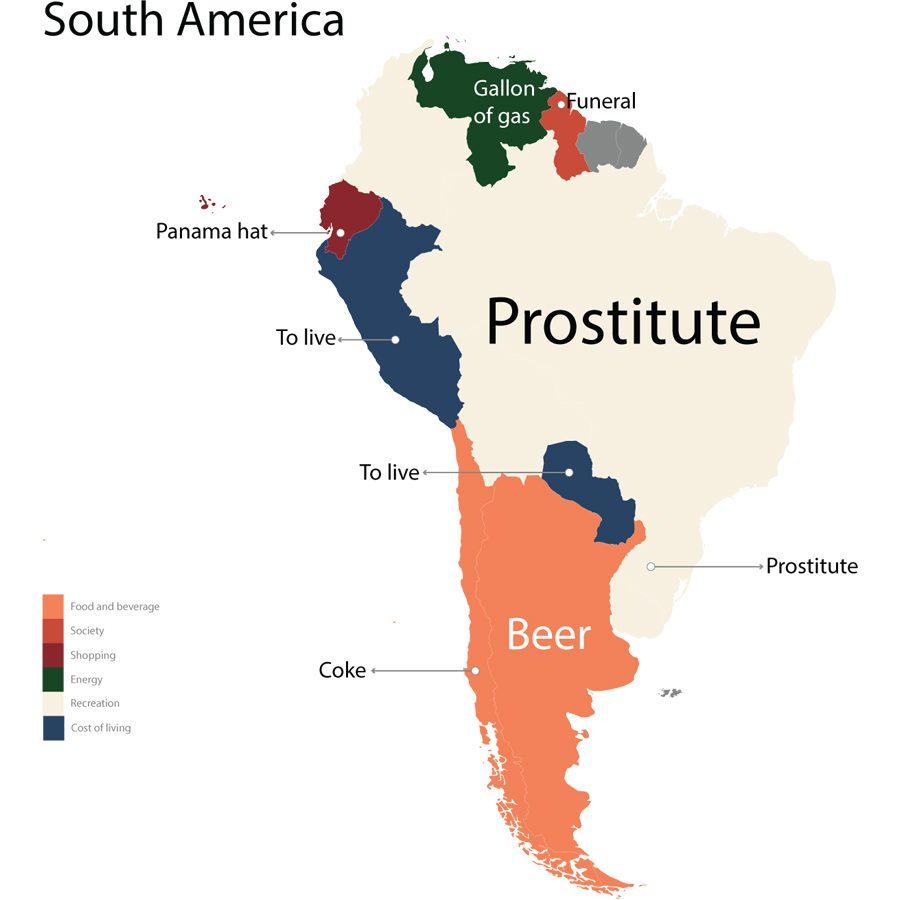 southamericajpg