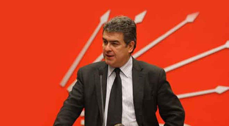 Anayasa Profesörü Süheyl Batum: Fesih var