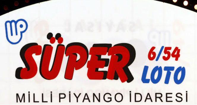 super-loto-sonuclari