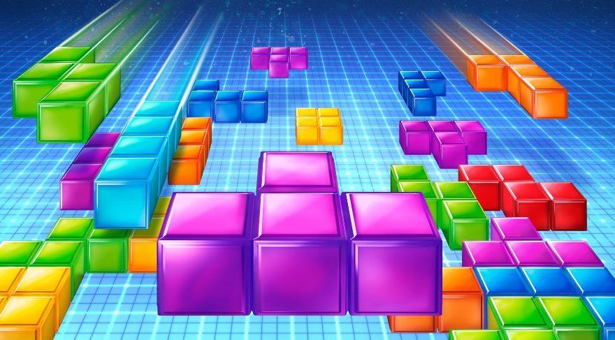 Tetris'in sonunda ne oluyor? İşte nostaljik efsanenin sonu