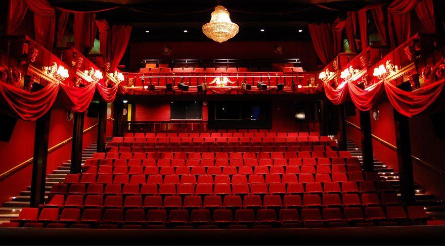 Devlet Tiyatroları'nda kadro krizi sürüyor! 'İntihara kalkışanlar oluyor'