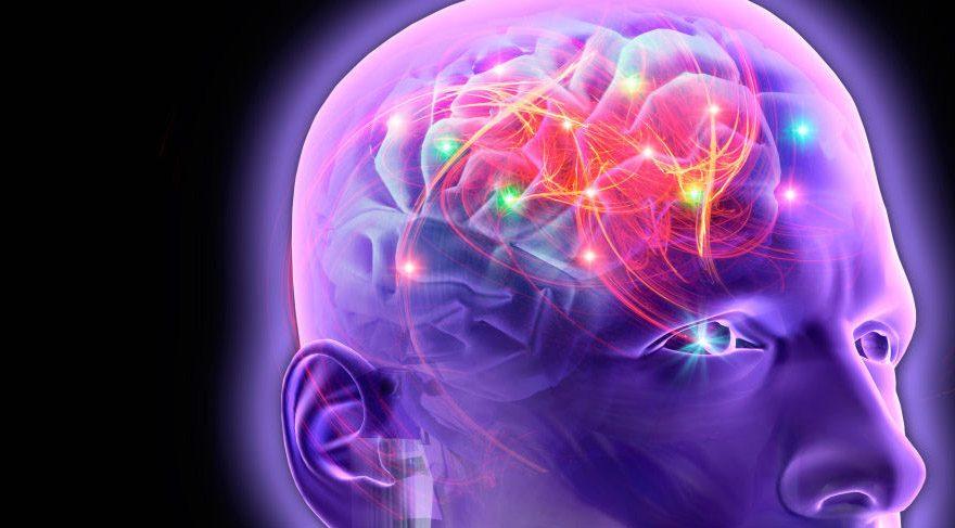 Bilim insanları: Dini deneyimler ile epilepsi arasında bağlantı bulunabilir