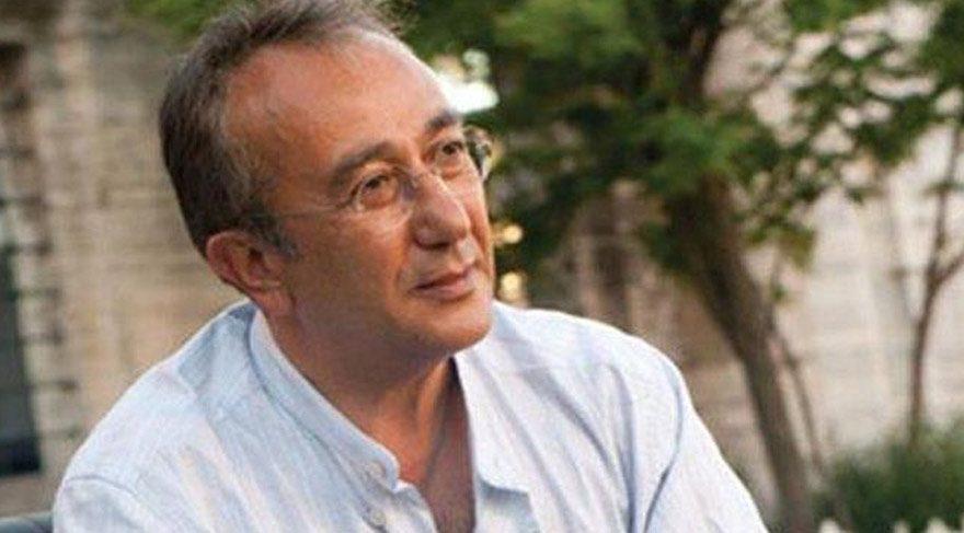 Tayfun Talipoğlu Kimdir Neden öldüğünü Oğlu Açıkladı Güncel Haberler