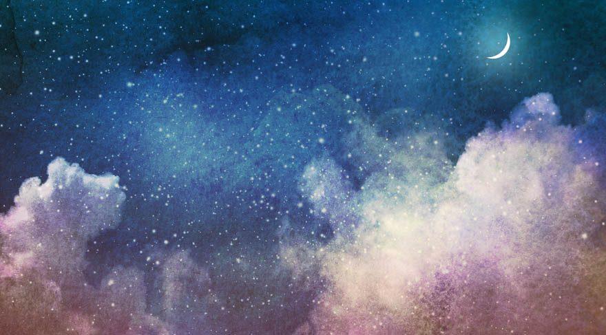Ay ve Güneş'in Koç burcunda yer aldığı bu Yeni Ay oldukça hızlı, dinamik ve enerjik başlangıçlara işaret ediyor. Koç zodyak burçlarının ilkidir. Dolayısıyla ilk olmayı, başı çekmeyi ve başlatma enerjisini temsil eder. Bu dönemde biz de başlangıçlar yapacağız. Yeni maceralara, heveslere, projelere, ilişkilere atılmayı, kendimizi öne çıkarmayı isteyeceğiz.