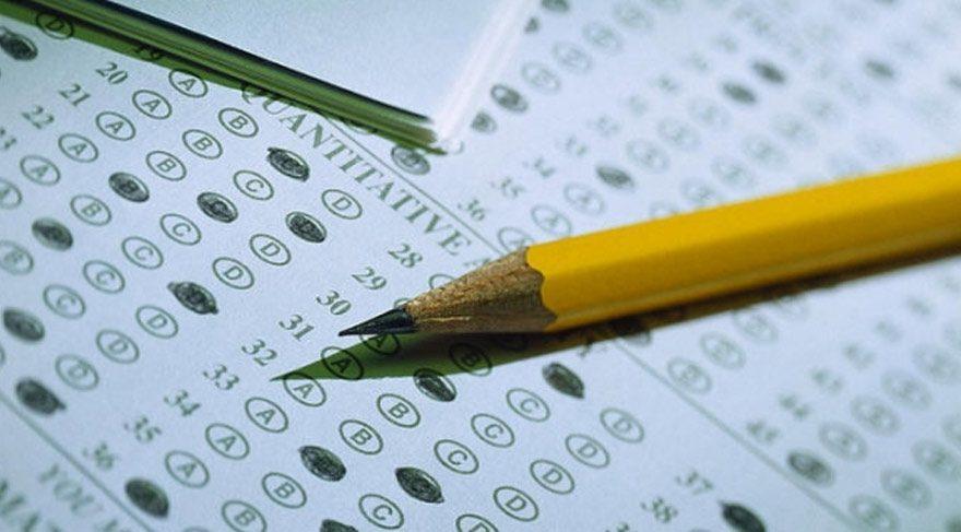 YGS sınav sonuçları saat kaçta açıklanacak? ÖSYM sorgulama için tıklayınız