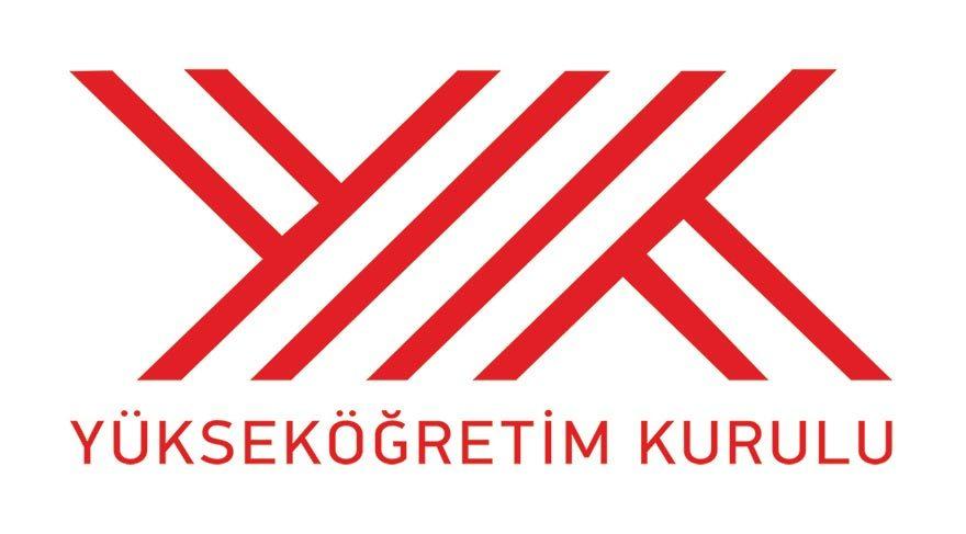 YÖK Müzik Üniversitesi için arama konferansı düzenleyecek