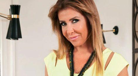 Zeynep Ilıcalı, 'Türkiye'de erkek baskınlığı var' açıklaması yaptı