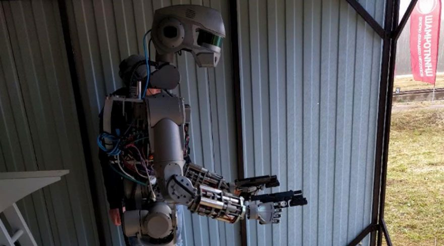09robot