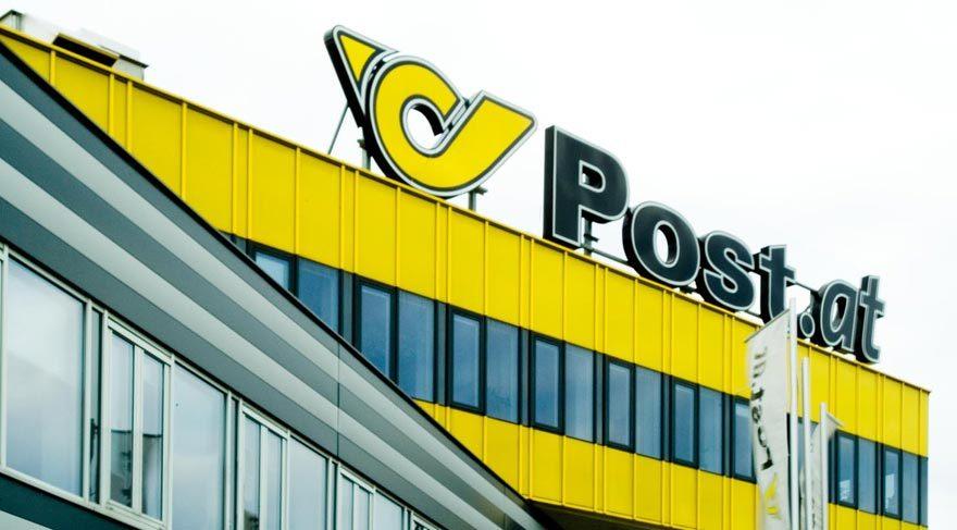 Avusturyalı şirketten Türkiye açıklaması