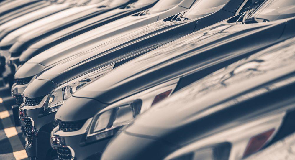Otomobil satışlarından kötü haber