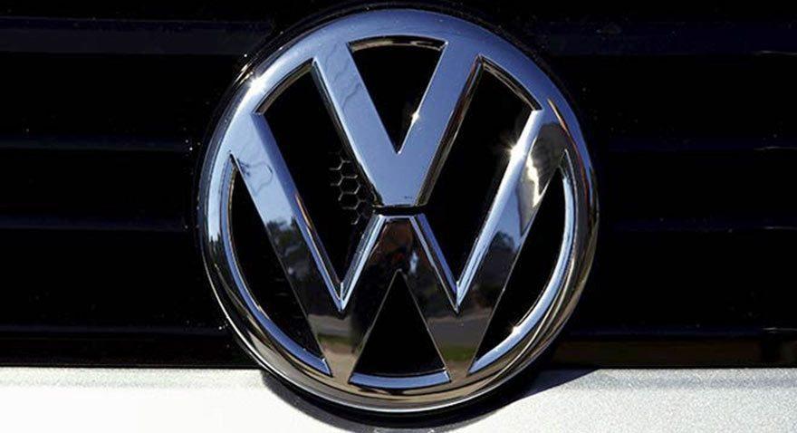 Volkswagen'den 6 yıl garanti