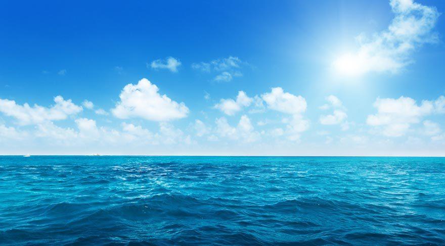 Okyanustan enerji üretimi uçuşa geçti