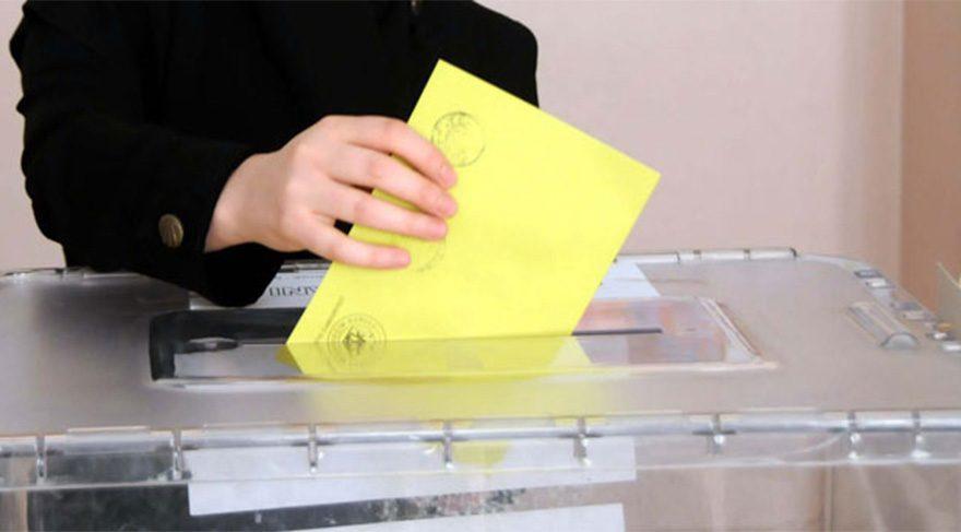 Referandum sonrası AGİT'ten yeni öneri