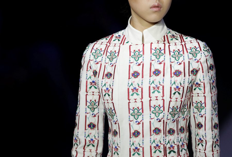 2017-03-27t141933z_1072850740_rc167a8354b0_rtrmadp_3_china-fashion