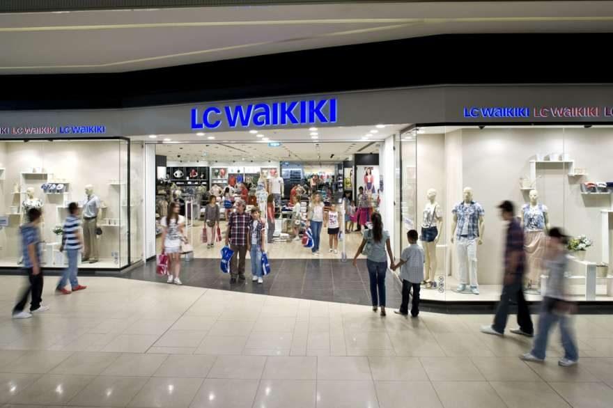 7-lc-waikiki-1