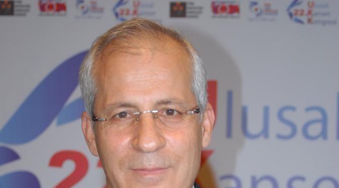 Prof. Dr. Özet: Tavuk eti kanser yapar diye bir yayın yok