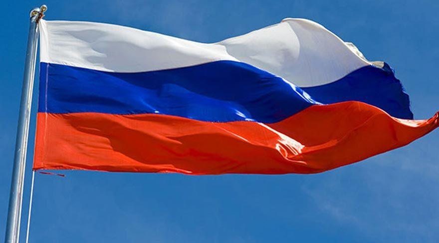 Rusya kararında ısrarlı!
