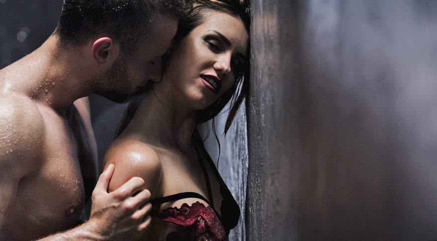 Seksin faydaları nelerdir?