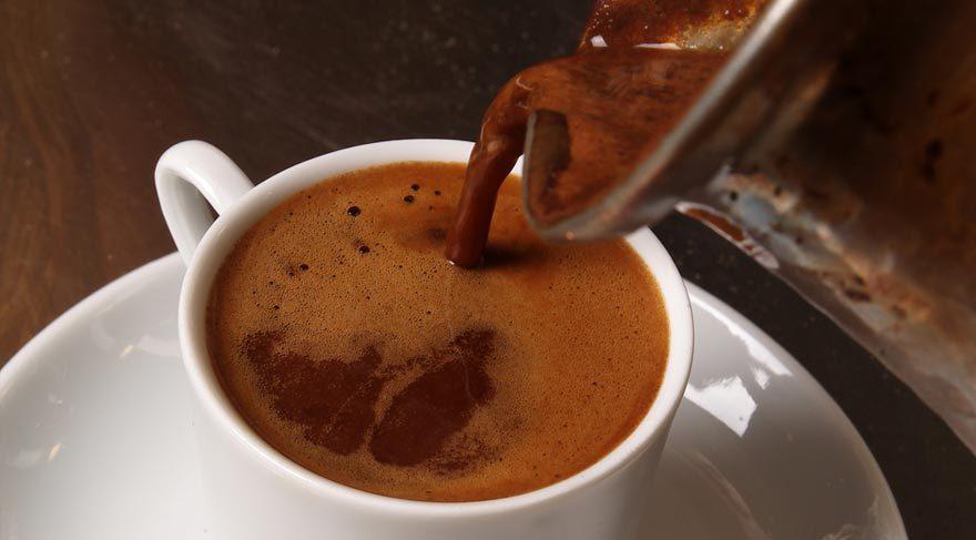 Güne kahveyle başlayanlar dikkat!