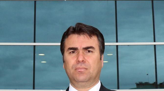 Burdur'da 85 kişiyi 5 milyon lira dolandıran şüpheliler aranıyor