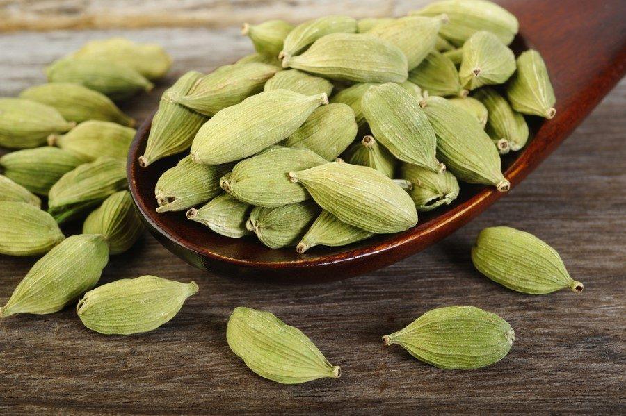 viagra etken madde