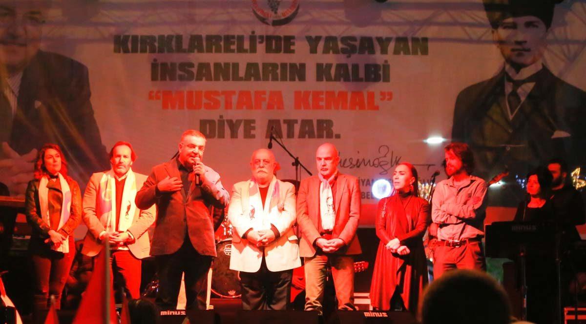 ahmet-cevik-zeynep-gulmez-yosi-mizrahi-kirklareli-belediye-baskani-mehmet-siyam-kesimoglu-umit-yesin-altan-gordum-leman-sam2