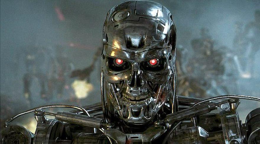 Akıllı makine yolunda bilim insanları insan aklına benzer şekilde öğrenebilen yapay sinaps yarattılar