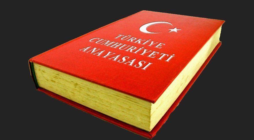 Yeni anayasada, Cumhurbaşkanının fesih yetkisi olacak mı?