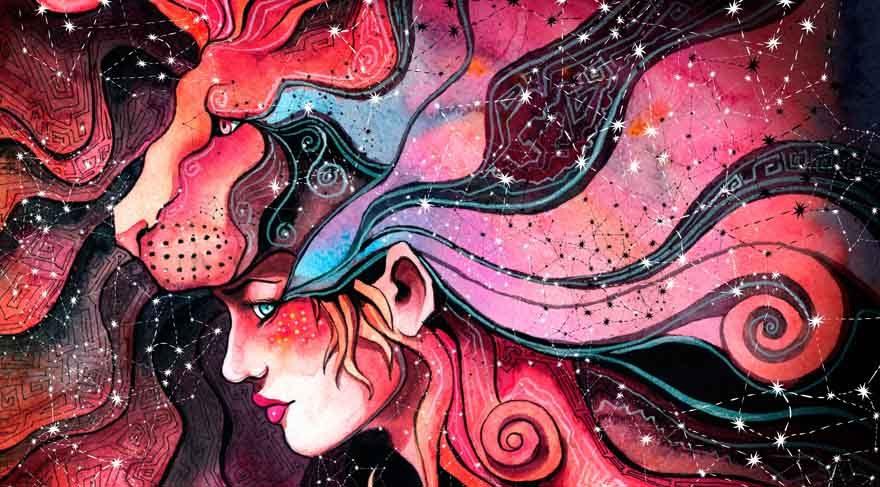 Aslan: 26 Ağustos'a kadar 5. evinizde geri gidecek olan Satürn; aşk ve çocuklarla ilişkilerimizi yeniden yapılandırma ve gerçekten ihtiyaç duyduğunuz şeyleri belirleme zamanı. Özellikle sizden yaşça büyük kişilere aşık olabilirsiniz. Çocuk sahibi olmayı düşünenler bu konuyu tekrar düşünebilirler veya bazı gecikmeler ile karşılaşabilirler.