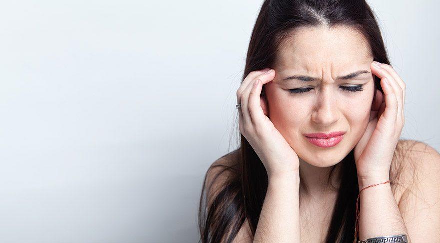 Bu ağrıların sebebi psikolojik olabilir… En yaygın psikolojik ağrılar -  Sağlık son dakika haberler