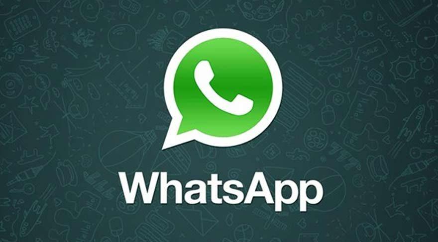 WhatsApp'a mesaj silme özelliği geliyor