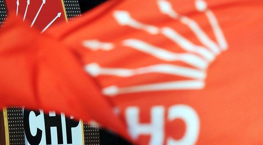 YSK'nın iptal başvurularına iptal kararına ilişkin CHP'den ilk tepki