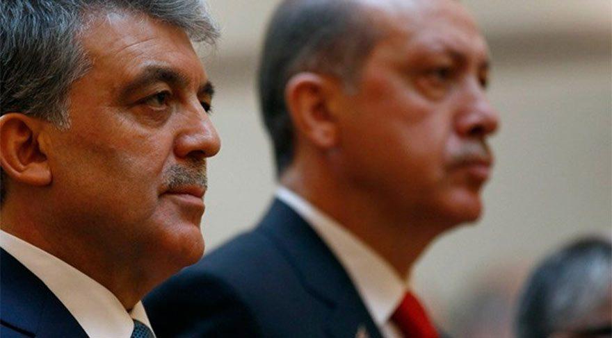 AKP'de 'Kayseri' krizi!