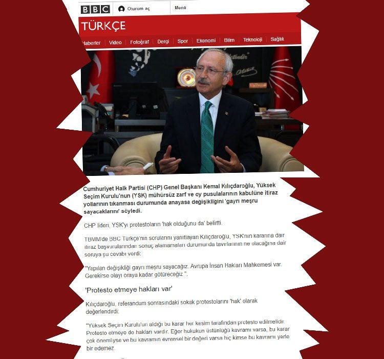 bbc-rop