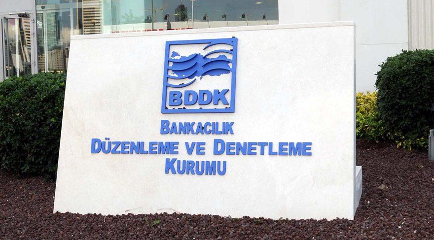 BDDK Başkanı: İşletmelerin döviz borçlanmaları kontrol altına alınacak