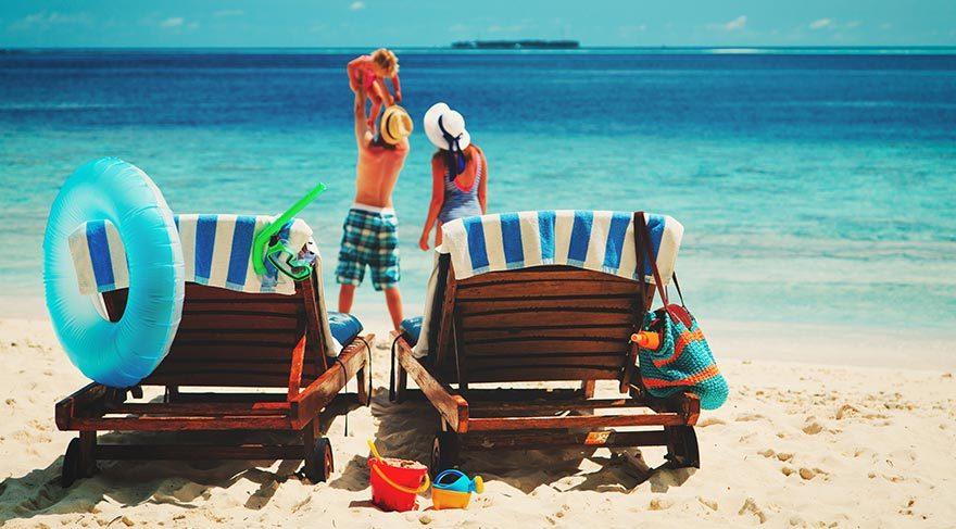 Booking.com Türkiye turizminin neresinde?